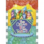 Quotes about diversity together with picture books including The Crayon Box that Talked