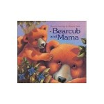 Bearcub and Mama is recommended for Mother's Day storytime by Storytime Standouts