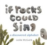 If Rocks Could Sing is a classroom resource for teaching about the environment