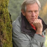 Robert Bateman and the Get to Know Contest