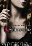Red Cedar and Stellar Book Award Winners including The Summoning