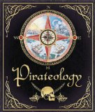 image of cover art for Pirateology