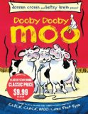 Storytime Standouts recommends Dooby Dooby Moo