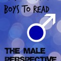 Encouraging Boys to Read - The Male Perspective A Guest Post on StorytimeStandouts.com
