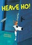 Storytime Standouts recommends Heave Ho