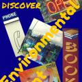 Environmental Print - Great for Beginning Readers!