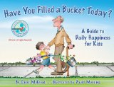 Have you filled a bucket today? Encourage more positive interactions in your classroom with this picture book.
