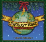 image of cover art for Christmas Around the World