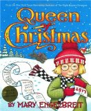 image of cover art for Queen of Christmas