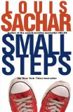 Journey of a Reluctant Reader...Giving Small Steps a try