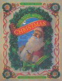 image of cover art for The Night Before Christmas