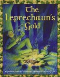 Storytime Standouts looks at The Leprechauns Gold