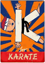 Storytime Standouts recommend's Paul Thurlby's alphabet book