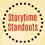 Contact Storytime Standouts