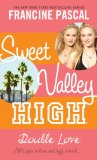 Young Adult Fiction title Sweet Valley High