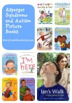 Asperger Syndrome and Autism Children's Books
