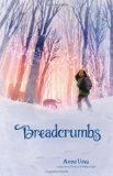 Cover art for Breadcrumbs