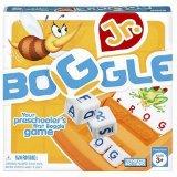 Image of Boggle Junior