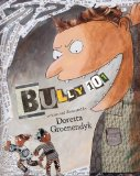 image of cover art for Bully 101