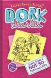 best books for middle grades including Dork Diaries