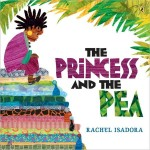 Discovering Diversity through Picture Books The Princess and the Pea