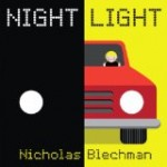 Night Light picture book