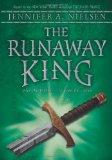 Storytime Standouts reviews The Runaway King