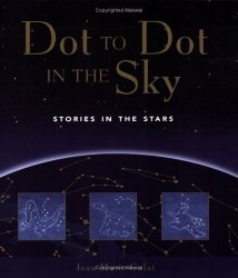 Dod to Dot Stories in the Stars Joan Marie Galat