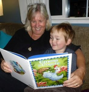 Margriet Ruurs Author Profile StorytimeStandouts.com