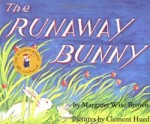 Storytime Standouts looks at picture books about Moms including The Runaway Bunny written by Margaret Wise Brown