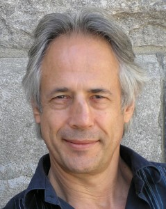 Storytime Standouts introduces author Michael Betcherman