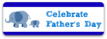 Click to explore Storytime Standouts Printables and Picture Books for Father's Day