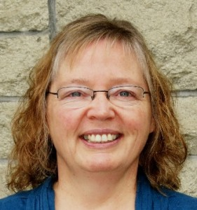 Storytime Standouts interviews author Karen Autio