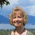 Meet Illustrator Loraine Kemp
