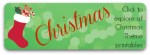 Click to Explore All Christmas Theme Printables and Picture Books