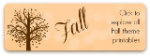 Click to explore all Fall Theme Printables and Picture Books