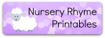 Free Printable Nursery Rhymes for Home and Preschool from Storytime Standouts