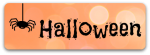 Halloween Theme posts from Storytime Standouts