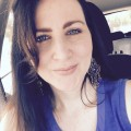 Rebecca Lynn Morales