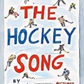 The Hockey Song by Stompin' Tom Connors