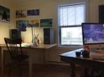 THISDALE Studio