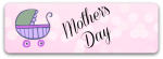 Storytime Standouts Shares Mother's Day Theme Picture Books and Printables