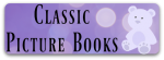Discover Classic Picture Books