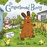 Storytime Standouts shares Easter-theme picture books for children including The Gingerbread Bunny