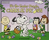 Storytime Standouts shares Easter-theme picture books including It's the Easter Beagles, Charlie Brown