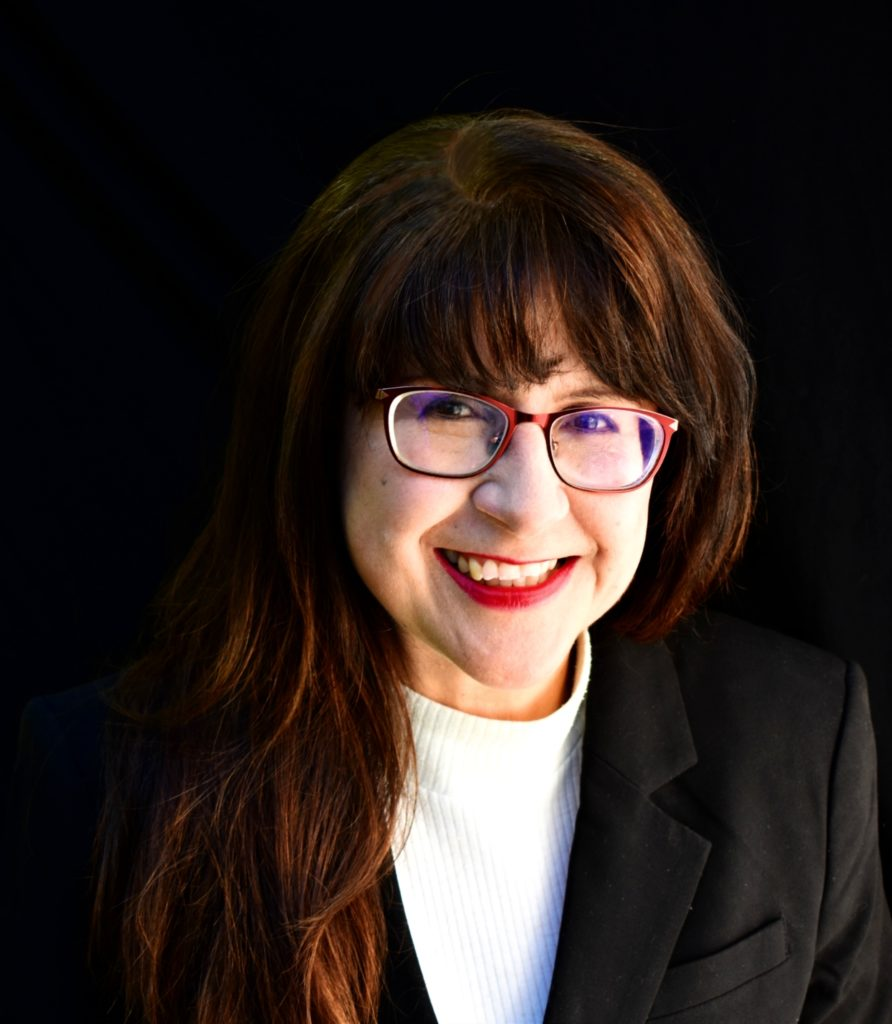 Elizabeth Jurado is the author of Saygar the Magnificent