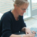 author illustrator Judy Hilgemann is profiled by Storytime Standouts
